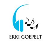 Ekki Goepelt